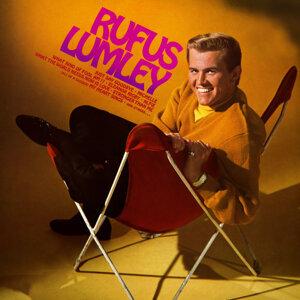 Rufus Lumley 歌手頭像