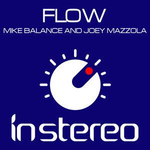 Mike Balance & Joey Mazzola 歌手頭像