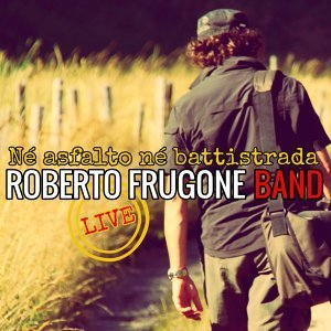 Roberto Frugone 歌手頭像
