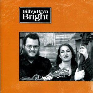 Billy & Bryn Bright 歌手頭像