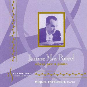Miquel Estelrich I Serralta 歌手頭像