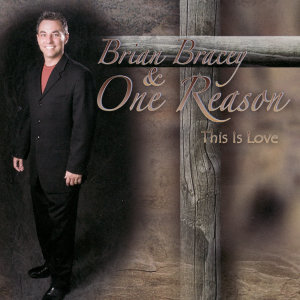 Brian Bracey & One Reason