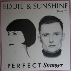 Eddie and Sunshine