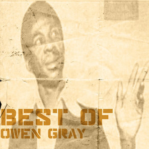 Owen  Gray