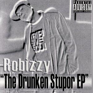 Robizzy 歌手頭像