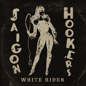 Saigon Hookers 歌手頭像