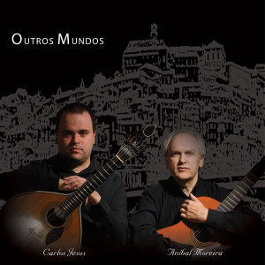 Carlos Jesus & Anibal Moreira 歌手頭像