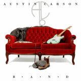 Austin Carson Band