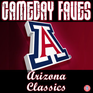The Pride of Arizona Marching Band 歌手頭像
