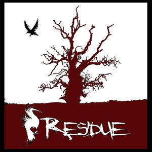 Residue 歌手頭像