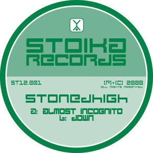 Stonedhigh
