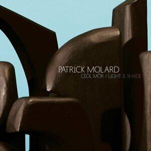 Patrick Molard 歌手頭像