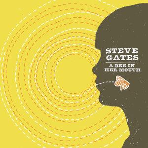Steve Gates 歌手頭像