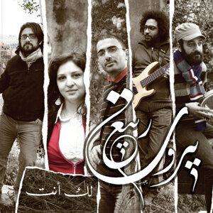 Rabea' Beirut 歌手頭像