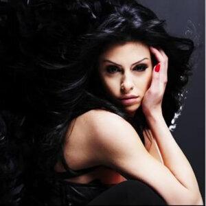Brigitte Yaghi - Albi Ou Omri 歌手頭像