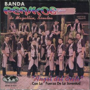 Banda Perikos 歌手頭像