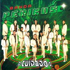 Banda Perikos