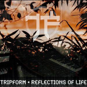Tripform