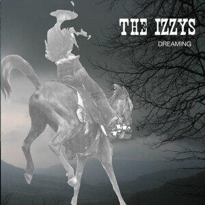 The Izzys 歌手頭像
