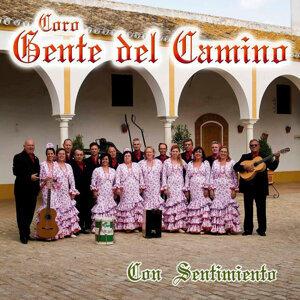 Gente del Camino 歌手頭像