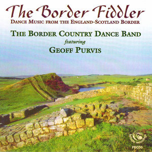The Border Country Dance Band