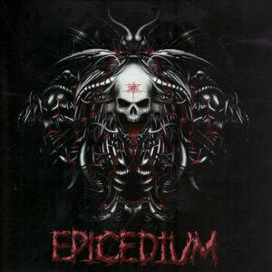 Epicedium 歌手頭像