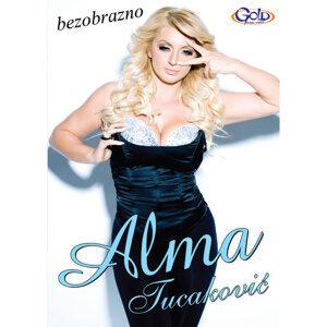 Alma Tucakovic 歌手頭像