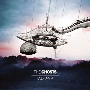 The Ghosts 歌手頭像