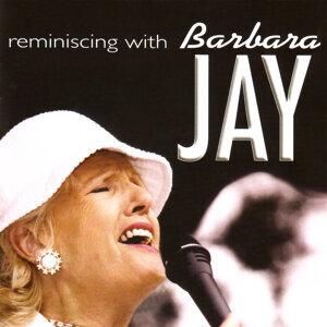 Barbara Jay