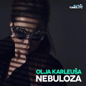 Olja Karleusa 歌手頭像