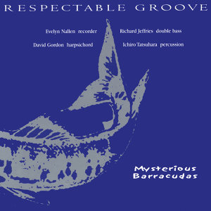 Respectable Groove