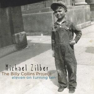 Michael Zilber 歌手頭像