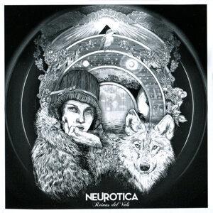 Neurotica 歌手頭像