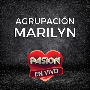 Agrupación Marilyn