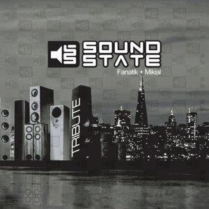 SOUND STATE 歌手頭像
