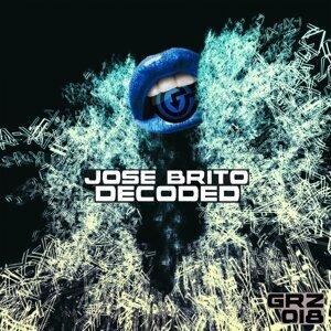 Jose Brito 歌手頭像
