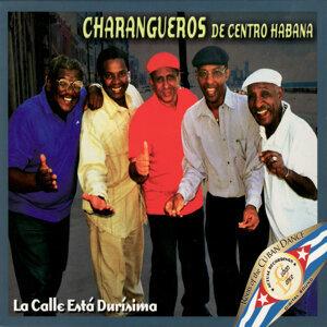 Charangueros De Centro Habana 歌手頭像
