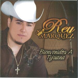 Rey Marquez 歌手頭像