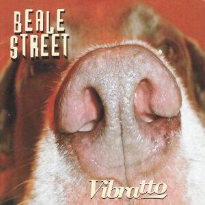 Beale Street 歌手頭像