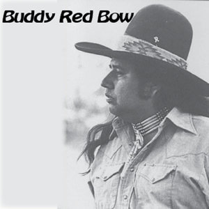 Buddy Red Bow 歌手頭像