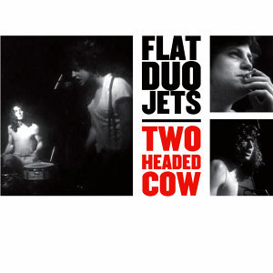 Flat Duo Jets 歌手頭像