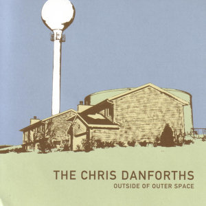 The Chris Danforths 歌手頭像