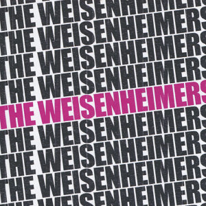 The Weisenheimers 歌手頭像