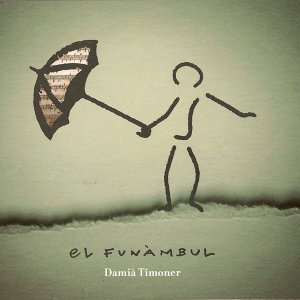 Damià Timoner