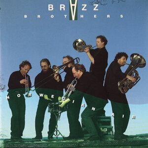 Brazz Brothers