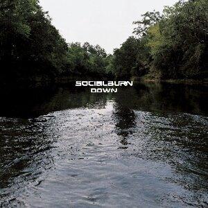 Socialburn