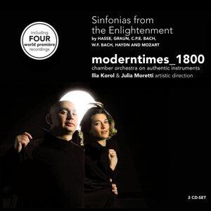 moderntimes_1800