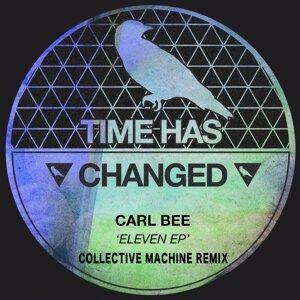 Carl Bee