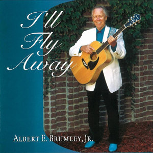 Albert E. Brumley Jr.