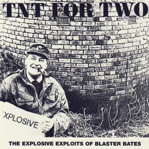 Blaster Bates 歌手頭像